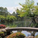 金沢の旅行でおすすめの観光地とは?兼六園、金沢城、ひがし茶屋街などの楽しみ方について。