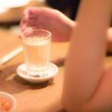 唎酒師/利き酒師がオススメするお酒はこれだ!美味しい日本酒をご紹介!