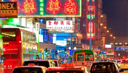 中国大陸で使えたアプリ・サイト