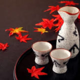 日本酒・雨後の月を飲み比べた話。レビューとおすすめの銘柄は?