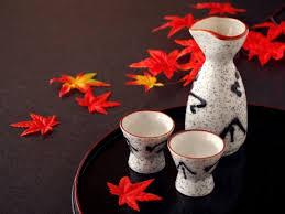 日本酒の飲まず嫌いはもったいない!こんなにあるよ日本酒の魅力