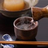 「灘の男酒、伏見の女酒」とは?日本酒の味の違いを楽しむための豆知識。