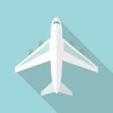 ブログ移転は羽田空港サーバの代行サービスがオススメ