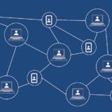ブロックチェーンとは何か?仮想通貨・分散型台帳との違い、パブリックブロックチェーン・プライベートブロックチェーンの違いを解説。