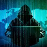 サイバー犯罪と米国法の域外適用