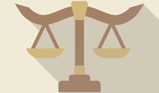ビットコインの所有権を巡る「マウント・ゴックス事件」の事案・判決概要