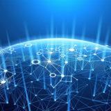 「分散型」の意味。分散型データベース(DB)とブロックチェーン、分散型台帳の違いとは?
