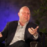 IT業界と今後のビジネスモデルを指し示すアンドリーセンの言葉、「software is eating the world」について。