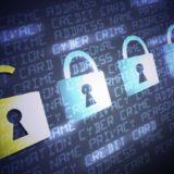 仮想通貨の基礎、「暗号」の歴史を概観する。シーザー暗号からエニグマ、量子コンピュータまで。