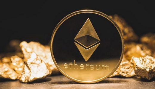 仮想通貨・ブロックチェーンにおける「スマートコントラクト」の単語の本質とは?