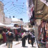 【女子一人旅】神聖な街エルサレムを観光してみた。おすすめのスポット、テルアビブからの交通手段まで【1日で観光する】