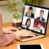 リモートワーク(在宅勤務)におすすめの便利アイテム5選!仕事の効率化を目指そう
